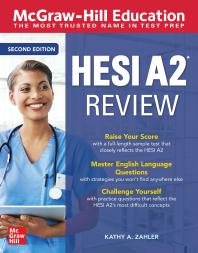 McGraw-Hill-Education-HESI-A2-Review,-Second-Edition