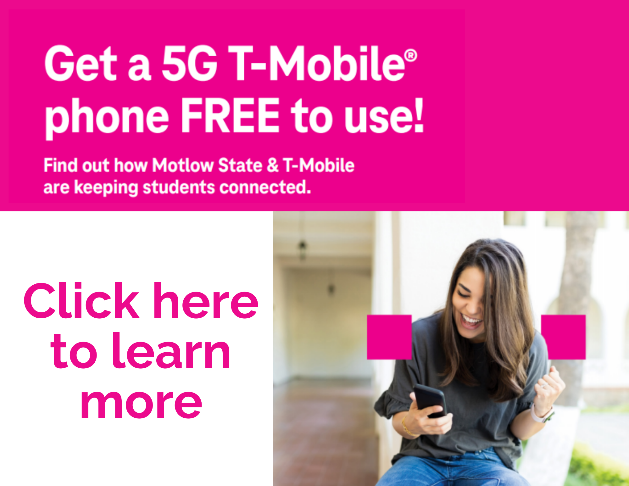 T Mobile Phone Project